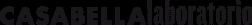 Logo Casabella Laboratorio