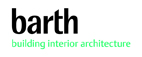Logo Barth