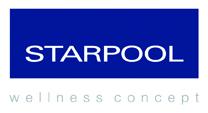 Logo Starpool
