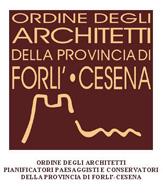 Logo Ordine Cesena