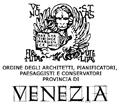 Logo Ordine Venezia