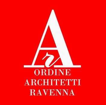 Logo Ordine Ravenna