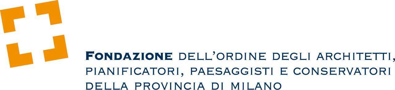 Logo Ordine Milano