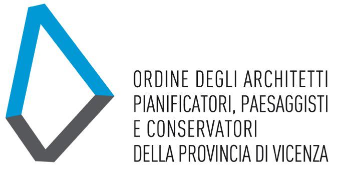 Logo Ordine Vicenza