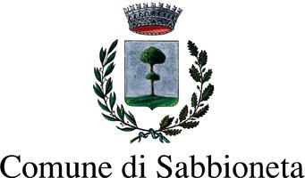 logo_sabbioneta colori finale
