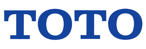Logo Toto