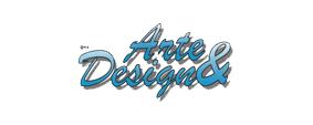 Logo Arte & Design MINI