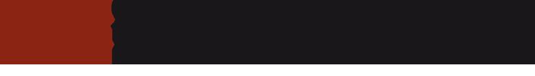 Logo Ordine architettu Urbino