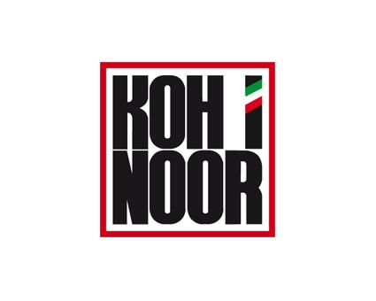logo koh Noor MINI
