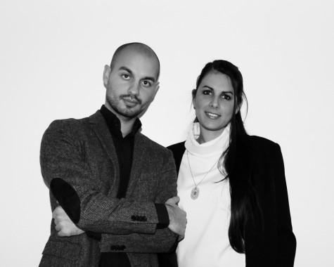 Progetto Menzionato  abac0 COLLABORATIVE DESIGN STUDIO - Alessandro Carabini e Alice Braggion