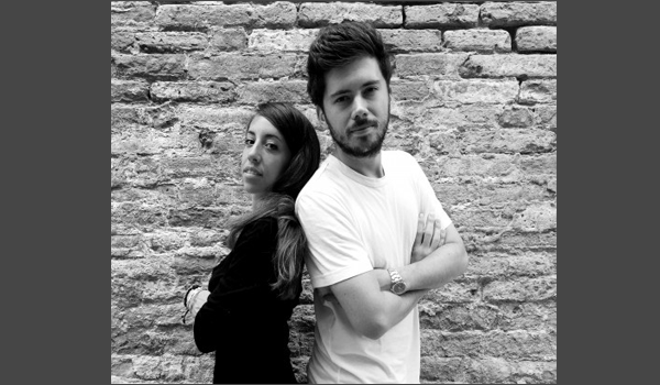 Progetto Selezionato  [A+M]²ARCHITECTS - Marcello Galiotto, Alessandra Rampazzo, Martino De Rossi e Elena Antoniolli