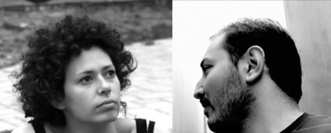 Progetto Selezionato  STUDIOSPACEMAN - Andrea Salvatore e Francesca Cavarello