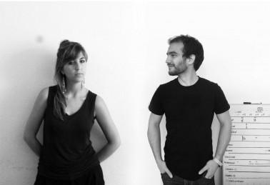 Progetto Selezionato OFFICINA IBRIDA - Giulia Mondino e Alberto Sordo