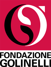 logo golinelli