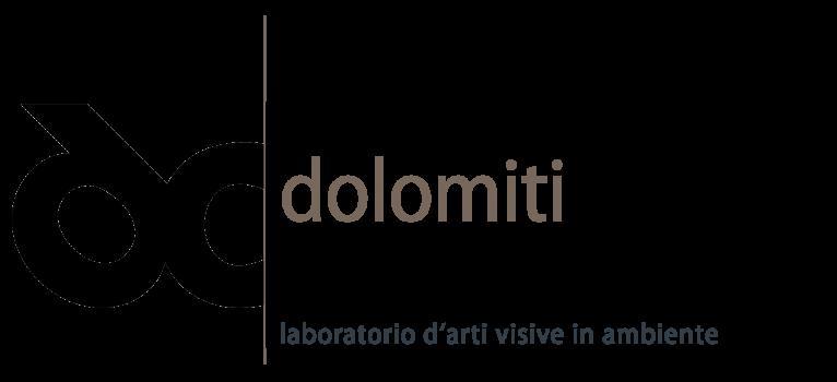 dolomiti contemporanee_payoff ita