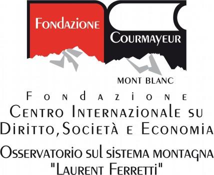 Fondazione Mont Blanc