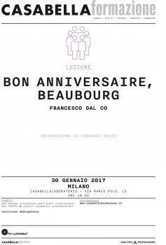 beaubourg-40-3