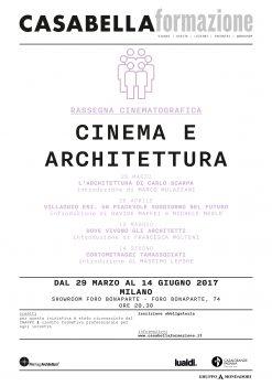 cinema-e-architettura