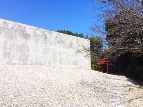 Water Temple - Tadao Ando