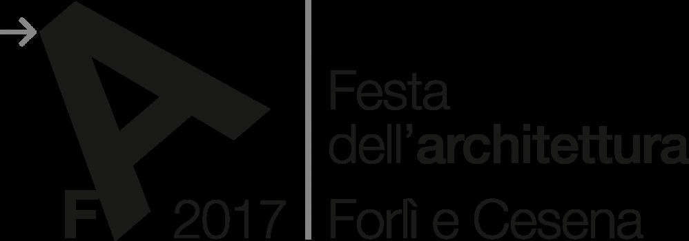 festa-dellarchitettura-fc-2017