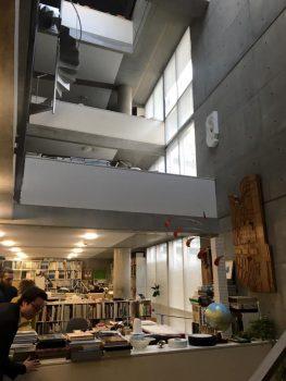 Tadao Ando Architect & Associates