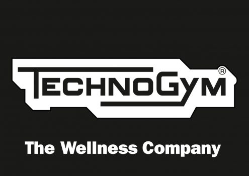 technogym dark_background_cmyk