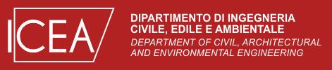 icea_dipartimento_logo
