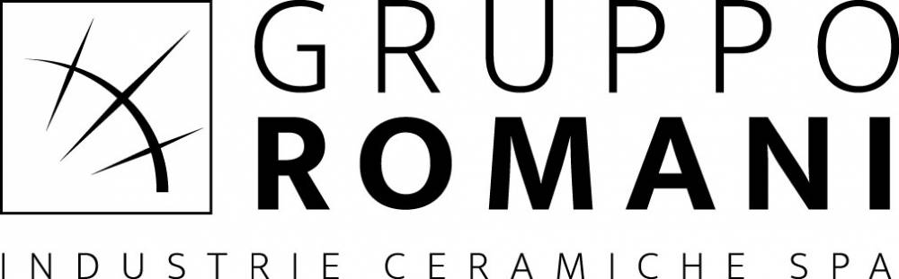 grupporomanimarchioscrittapayoff