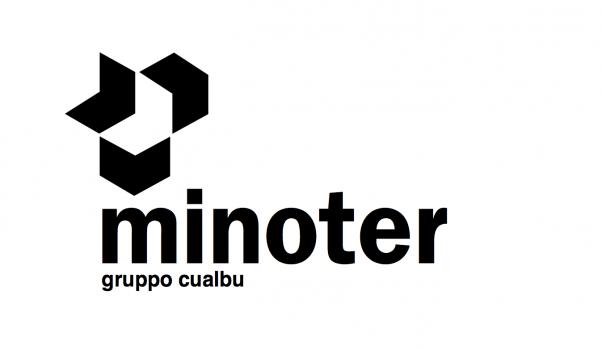 logo-minoter
