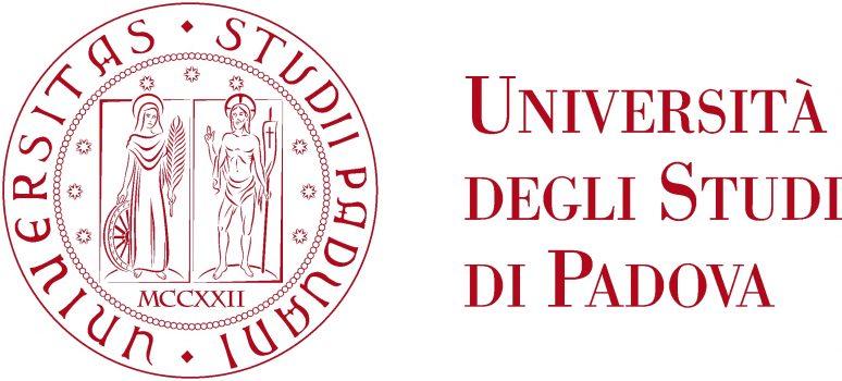 logo_unipd_web