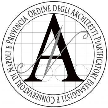 napoli-provincia-bn