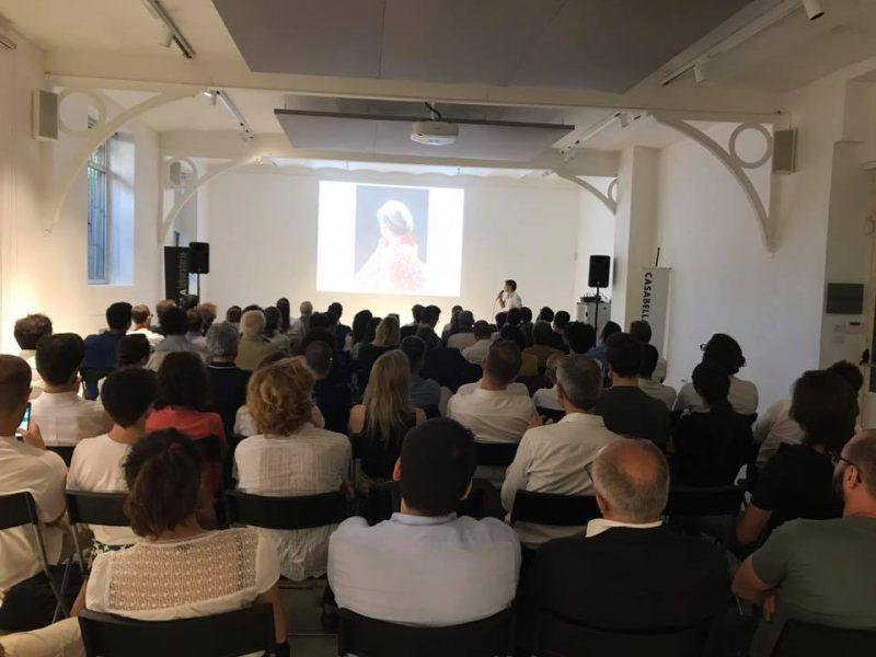 13 giugno - Baserga Mozzetti architetti 2/3