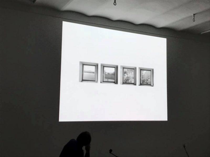 4 luglio - Stefano Moor architetto 3/3
