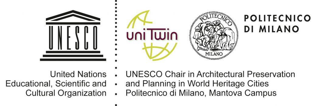 unitwin_it_politecnico_milano_architec_2_en