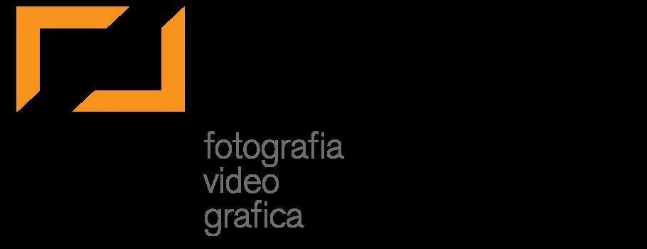 logo_canepa