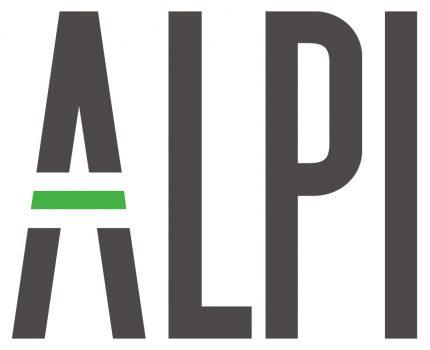 alpi_logo
