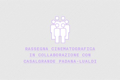 casalgrande-padana-cover-album-definitivo