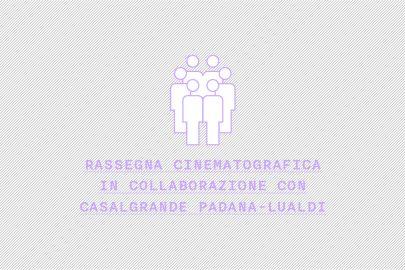 casalgrande-padana-cover-album-definitivo