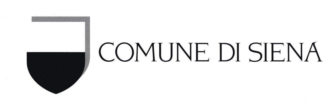 comunedisiena