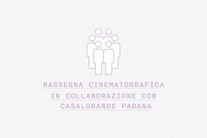 cover-album-cinema-e-architettura-cp