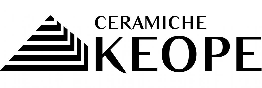ceramiche-keope-2d886fee-log1
