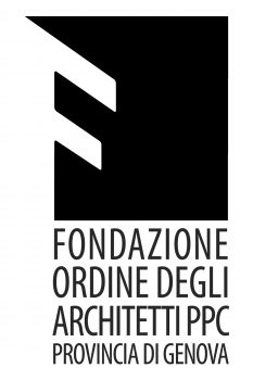 genova_fondazione_vert