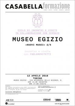 nuovi-musei-muse3