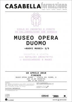 nuovi-musei-muse4