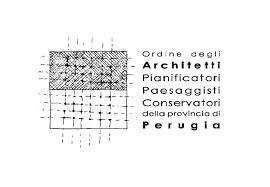 perugia_logo-1