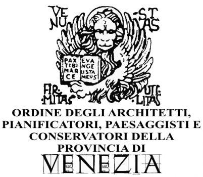 venezia_ordine-2