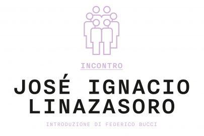 linazasoro.indd