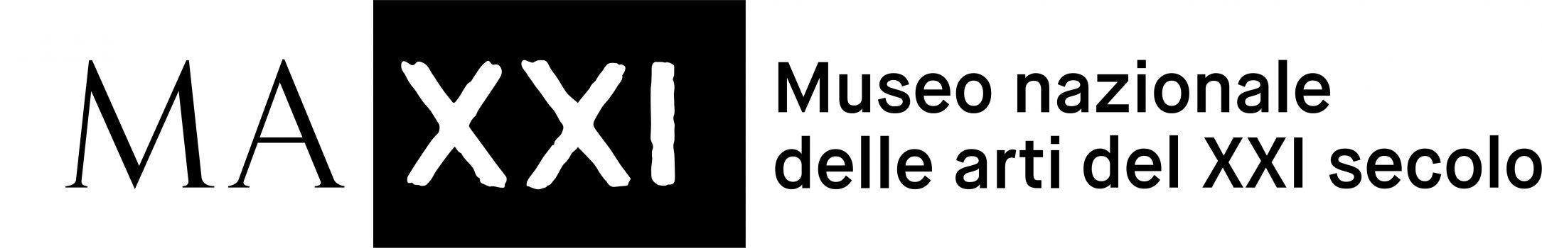 maxxi_logo_denominazione_destra