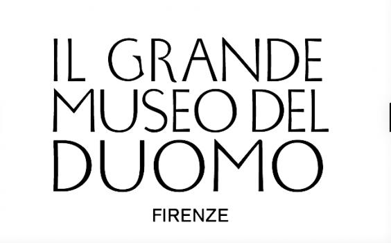 museo-firenze-bn