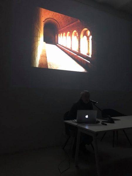 27 febbraio 2018 CASABELLAlaboratorio Milano «Josè Ignacio Linazasoro»